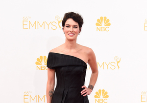 Baby News! 'Game of Thrones' Star Lena Headey Is Pregnant