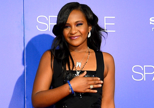 Bobbi Kristina Crisis: Bobby Brown Releases New Statement