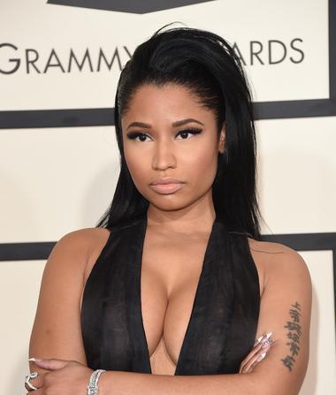 Nicki Minaj Crew Members Stabbed; One Killed in Deadly Bar Fight