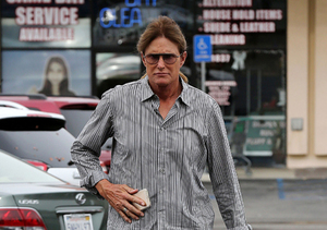 Vehicular Manslaughter? New Evidence Could Prove Bruce Jenner at Fault in Crash