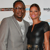 Bobby Brown's Wife Speaks Out About Bobbi Kristina, Refuses to Comment on Nick Gordon