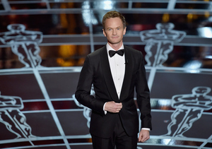 Oscars 2015 Recap: Neil Patrick Harris, Speeches, Winners and More!