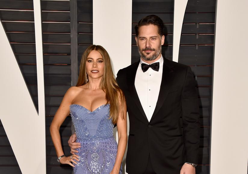 Why Sofia Vergara and Joe Manganiello Are Postponing Their Wedding