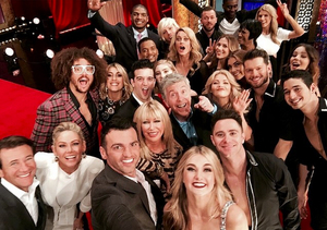 'DWTS': Which Daughter of Two Mega Stars Joins the Cast?
