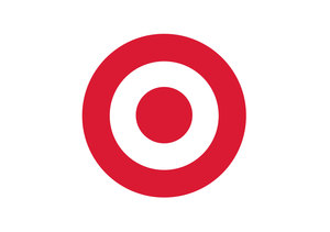 Target Healthcare