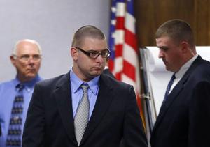 Verdict Reached in 'American Sniper' Murder Trial