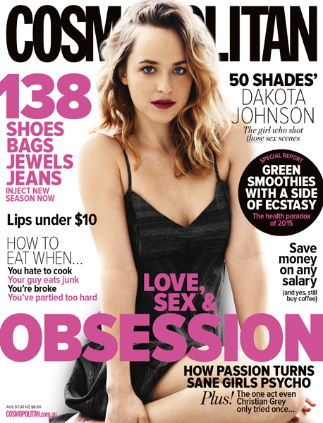 dakota-johnson-cosmo