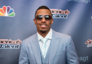 Nick Cannon Opens Up About How His Kids Are Doing Since Divorce Filing