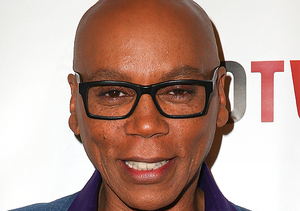 RuPaul to Co-Host New Show About Plastic Surgery