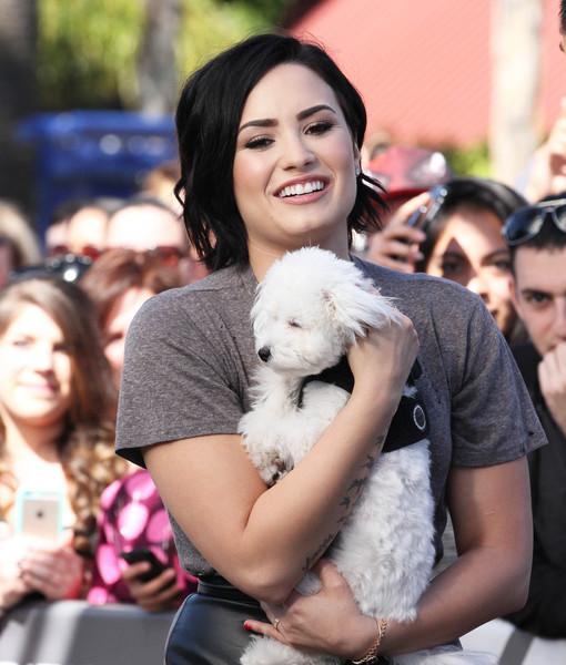 FFN_Lovato_Demi_TCM_030315_51669160