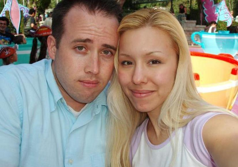 What a Hung Jury Means for Jodi Arias' Sentencing