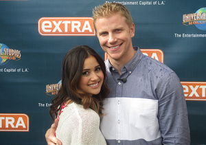 Are Catherine and Sean Lowe Ready to Start a Family?