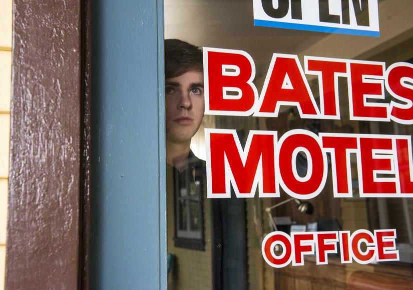 bates-motel-norman