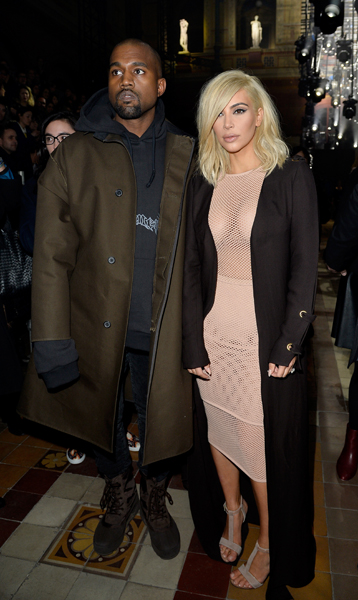 kim-kardashian-pink-mesh