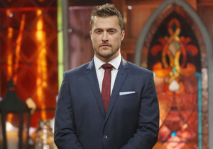 Chris Soules Arrested After Deadly Car Crash