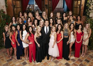 Big News for 'The Bachelorette': For the First Time in History…
