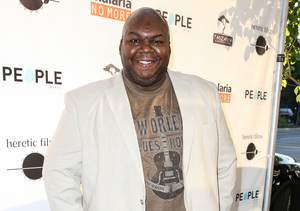 Actor Windell D. Middlebrooks Dead at 36