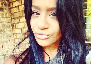 Bobbi Kristina: The Latest on Her Condition