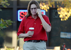 Report: Bruce Jenner Breast Implant Surgery Was Filmed for Transition Docuseries