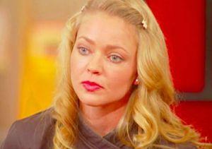 Friends Remember Murdered Food Network Star Cristie Schoen Codd and Husband