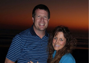 Michelle and Jim Bob Duggar Give Marriage Advice on What a Woman Wants