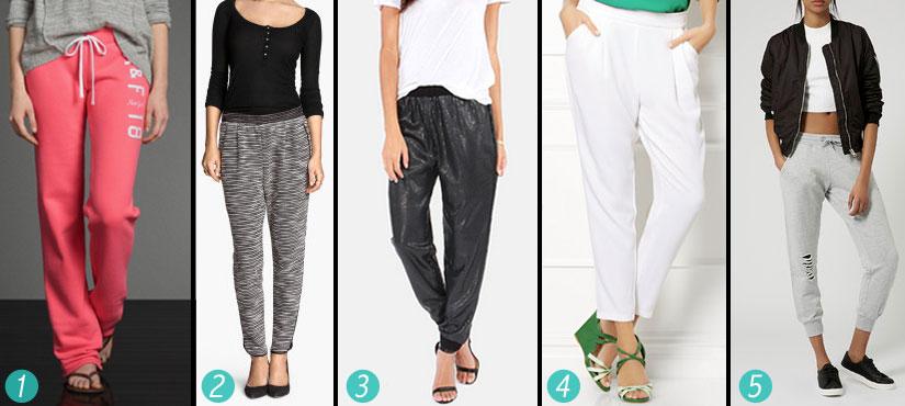 fashion_mendes_sweatpants
