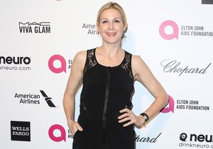 Kelly Rutherford's Plea to Bring Children Back to US Has Been Denied