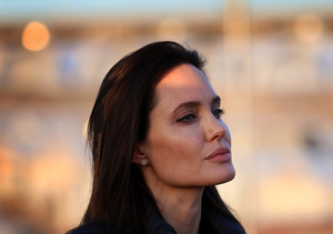 Understanding Angelina Jolie's Latest Preventative Cancer Surgery