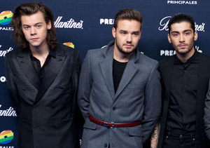 One Direction Speaks Out After Shocking Exit, Fans Take to Twitter to #SaveZayn