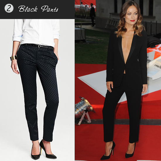 chic-wardrobe_black-pants