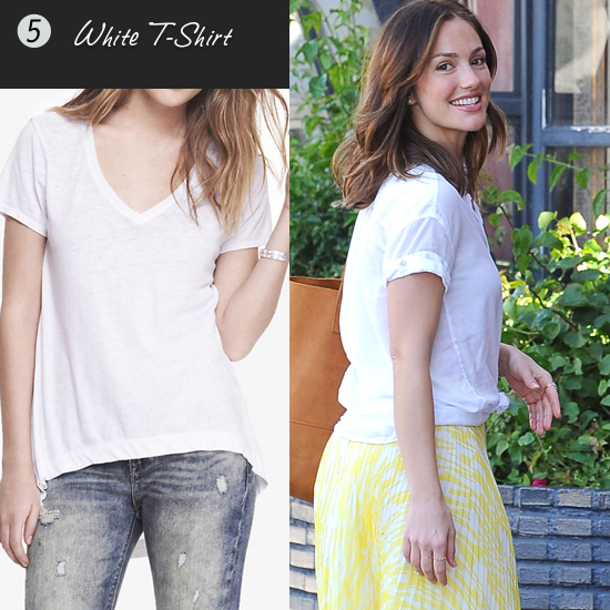 chic-wardrobe_white-shirt
