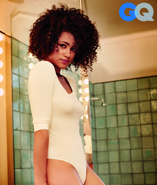 Nathalie-Emmanuel_GQ