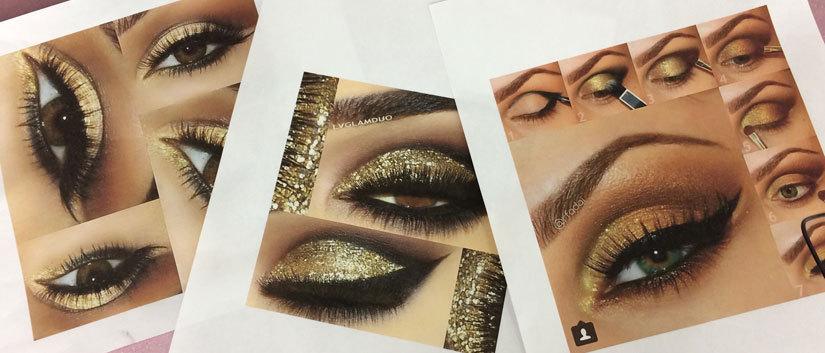 beauty-eyes-gold