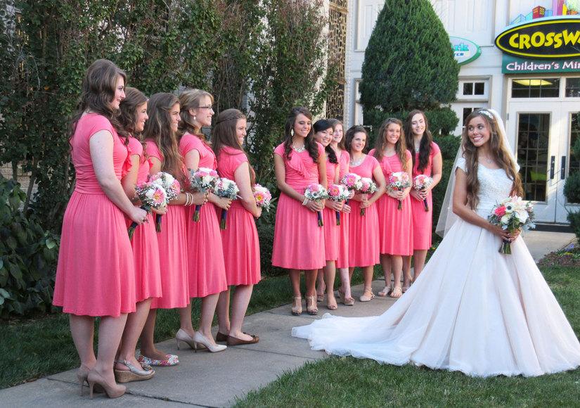 jessa-duggar-wedding2