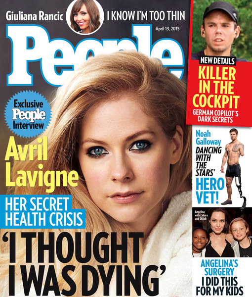 avril-lavigne_people