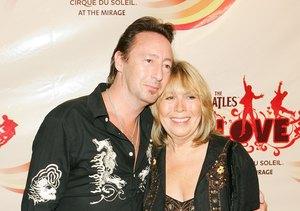 John Lennon's First Wife Cynthia Dies at 75