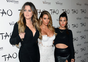 The New Kardashian Spinoff Is Going to Be Something Else