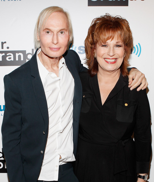 'Kimmy Schmidt' Producer Speaks Out on Fredric Brandt's Shocking Suicide,…