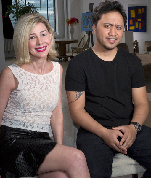 Shocking New Revelations from Mary Kay Letourneau and Vili Fualaau's '20/20'…