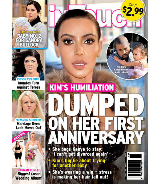 intouchweekly-cover-2