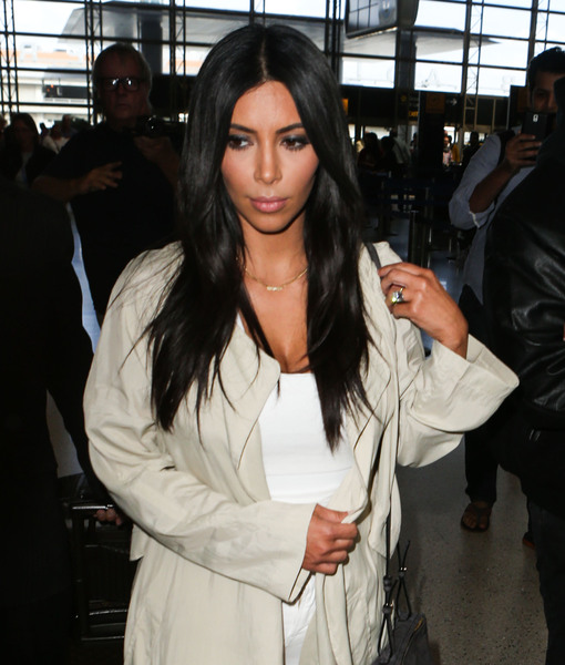 Kim-Kardashian_LAX