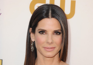 Hear It: Sandra Bullock's Terrifying 911 Call Plays in Court