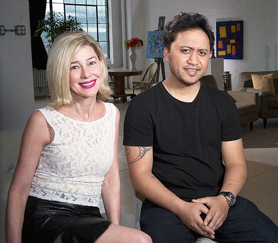 Mary Kay Letourneau Wants Off the Sex Offender Registry