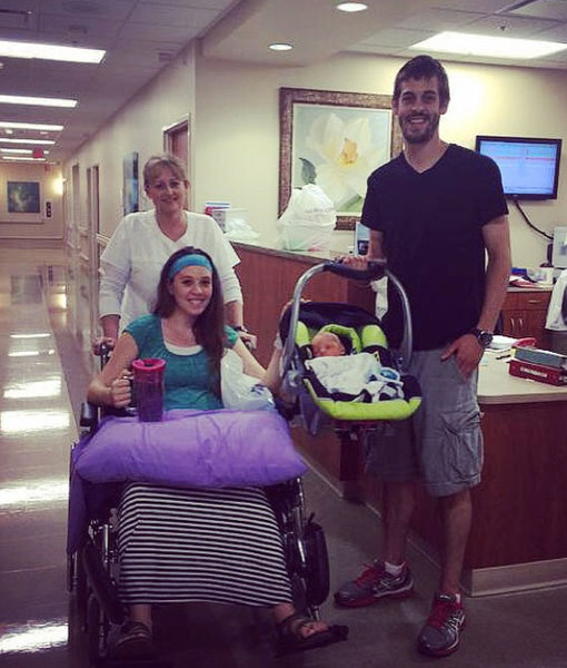 duggar_baby_hospital