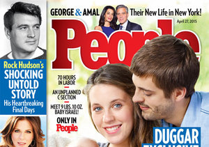 Jill Duggar Suffered Severe Complications During 70-Hour Labor, 'I Was Really…