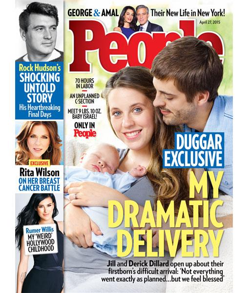 duggar_people-magazine