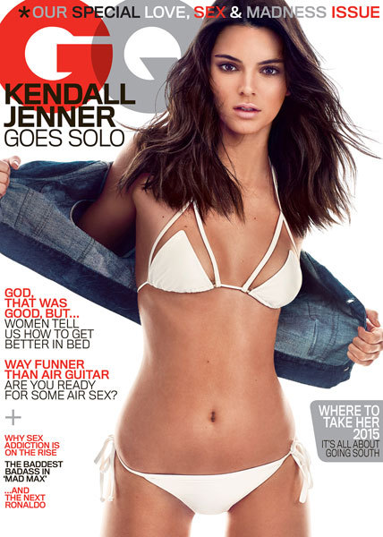 kendall-jenner-cover