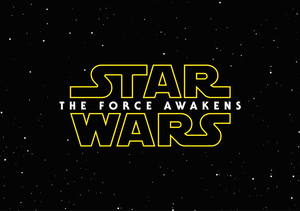 'Star Wars' Mania! Watch 'The Force Awakens' Trailer