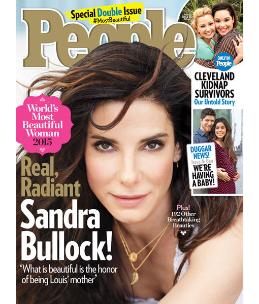 sandra-bullock_people