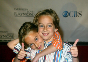 Investigation Continues into Sawyer Sweeten's Death